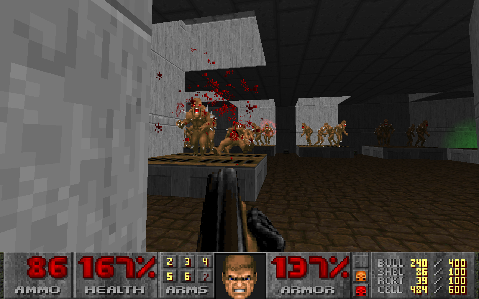 Screenshot_Doom_20201208_033607