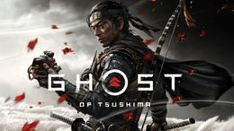 Ghost of Tsushima: A Visual Journey