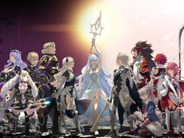 Fire Emblem Fates: Queerphobia, Incest, and Pedophilia