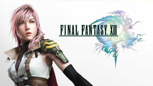 Retrospective: Final Fantasy XIII