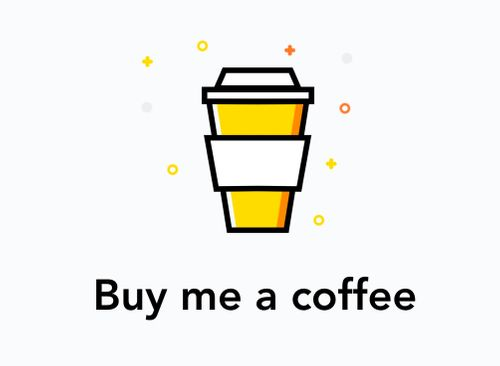 Why I'm Moving to Buy Me a Coffee