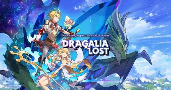 Thoughts On: Dragalia Lost (Endgame)